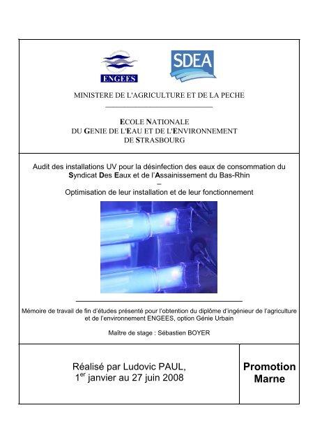 14,99 €//1 S 10 in Boîtier Blanc Filtre A Eau-Annexe Osmose Inverse Filtre