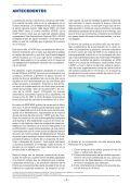 Atún Rojo - WWF - Page 6