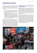 Atún Rojo - WWF - Page 7