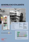 LED-LAMPEN - Schweizerische Energie-Stiftung - Seite 4