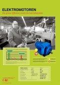 LED-LAMPEN - Schweizerische Energie-Stiftung - Seite 5
