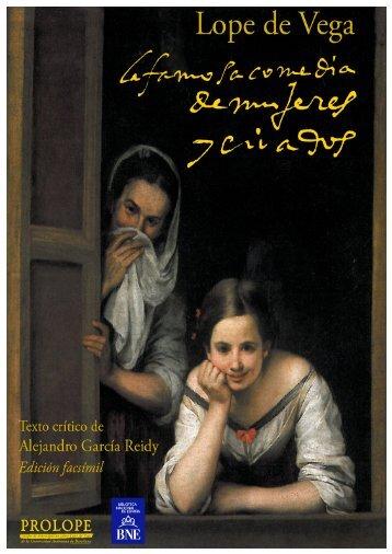 Mujeres Texto completo