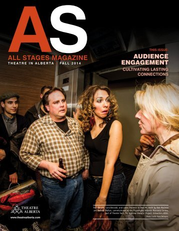 AllStages_Fall2014_Final