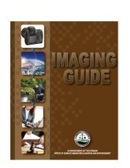 View Imaging Guide - National Technology Transfer