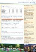 Swami Vishnudevananda - London - Page 5