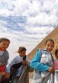 Rapport annuel de la FEMIP 2010 - European Investment Bank - Page 6