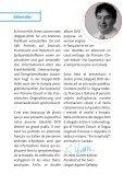 Epilepsie   Epilessia - Schweizerische Liga gegen Epilepsie - Page 2