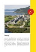 Info til naboar - Sør-Norge Aluminium AS - Page 2