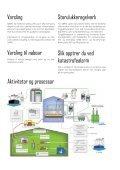 Info til naboar - Sør-Norge Aluminium AS - Page 3