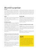 Info til naboar - Sør-Norge Aluminium AS - Page 4