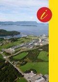 Info til naboar - Sør-Norge Aluminium AS - Page 6