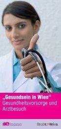 Herz-Broschüre-bri 5 - Frauengesundheit-Wien