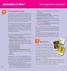Herz-Broschüre-bri 5 - Frauengesundheit-Wien - Seite 4
