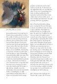 Om at komme hjem - Herning og Gjellerup Valgmenigheder - Page 4