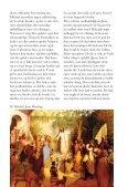 Om at komme hjem - Herning og Gjellerup Valgmenigheder - Page 5