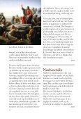 Om at komme hjem - Herning og Gjellerup Valgmenigheder - Page 6