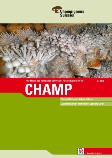 Champ_2008_2 - Champignon Suisse