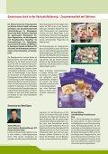 Champ_2008_2 - Champignon Suisse - Seite 3