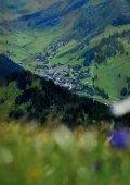 Wander- und Familienparadies Liechtenstein - Seite 2