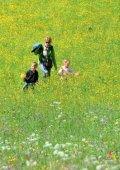 Wander- und Familienparadies Liechtenstein - Seite 5