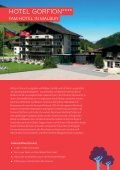 Wander- und Familienparadies Liechtenstein - Seite 6