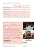 Wander- und Familienparadies Liechtenstein - Seite 7
