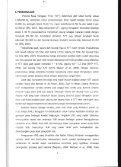 PROGRAM INSENTIF RlSET TERAPAN - KM Ristek - Page 7