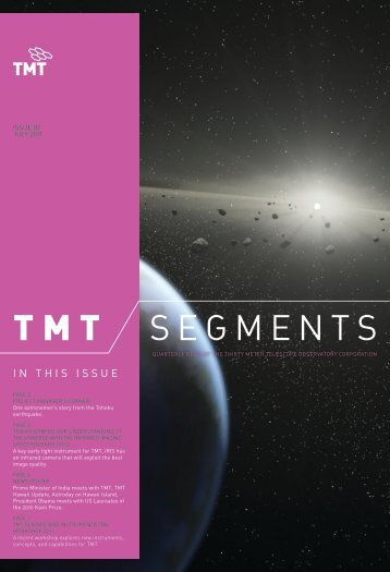 edu science telescope instructions
