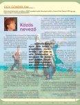 2006 OszTel.pdf - Duna-Ipoly Nemzeti Park - Nemzeti Park ... - Page 3