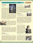 2006 OszTel.pdf - Duna-Ipoly Nemzeti Park - Nemzeti Park ... - Page 4