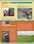 2006 OszTel.pdf - Duna-Ipoly Nemzeti Park - Nemzeti Park ... - Page 5