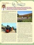 2006 OszTel.pdf - Duna-Ipoly Nemzeti Park - Nemzeti Park ... - Page 6