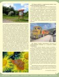 2006 OszTel.pdf - Duna-Ipoly Nemzeti Park - Nemzeti Park ... - Page 7