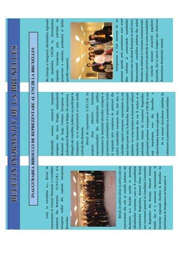 cititi online - click aici - Primaria Mizil