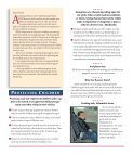 Buckle Kids Up Safely - Page 2