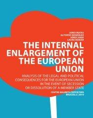 the-internal-enlargement-of-the-EU
