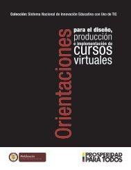 Orientaciones_E-Learning