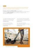 Migrations et mondes ruraux - Hommes et Migrations - Page 3