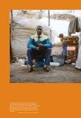Migrations et mondes ruraux - Hommes et Migrations - Page 4