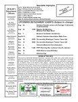 Aug newsletter.qxd - Kettle Moraine Detachment - Page 2