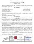 Aug newsletter.qxd - Kettle Moraine Detachment - Page 3
