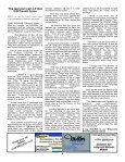 Aug newsletter.qxd - Kettle Moraine Detachment - Page 4