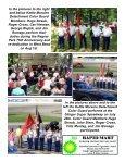 Aug newsletter.qxd - Kettle Moraine Detachment - Page 5