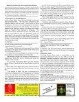 Aug newsletter.qxd - Kettle Moraine Detachment - Page 7