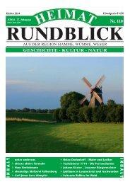 Heimat-Rundblick 110