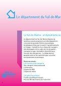 Suivre le guide- PDF - Villejuif - Page 3