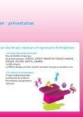 Suivre le guide- PDF - Villejuif - Page 4