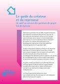 Suivre le guide- PDF - Villejuif - Page 5