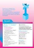 Suivre le guide- PDF - Villejuif - Page 7