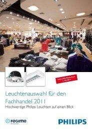 Download der Fachhandelsliste - Fegime Deutschland